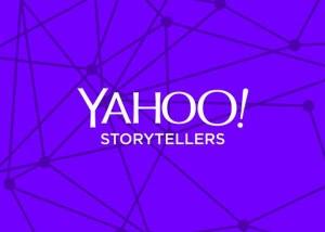 yahoo-storytellers